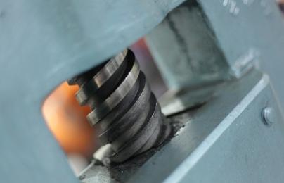 Rotech - Mechanical testing
