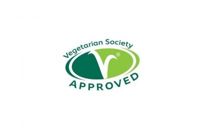 Techtron Vegetarian Society